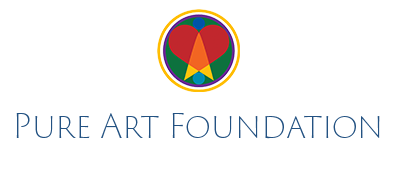 Pure Art Foundation